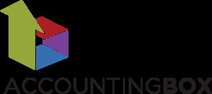 AccountingBox