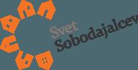 Največje srečanje sobodajalcev Slovenije 2020